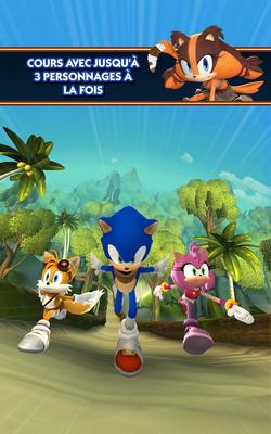 Sonic Dash 2 (3)