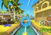 Sonic Dash : la suite enfin disponible, mais d'abord sur iOS