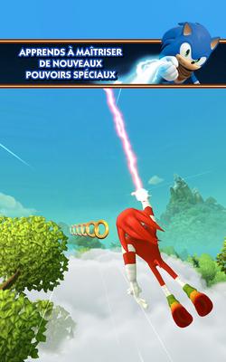 Sonic Dash 2 (4)