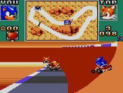 Sonic Drift 2 (1)