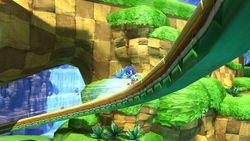 Sonic Generations - 10