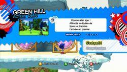 Sonic Generations (10)