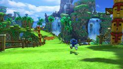 Sonic Generations - 11