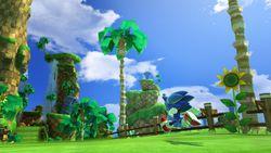 Sonic Generations - 12
