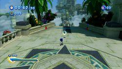 Sonic Generations (13)