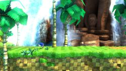 Sonic Generations - 14