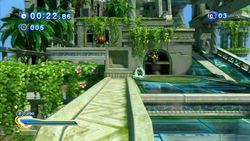 Sonic Generations (14)