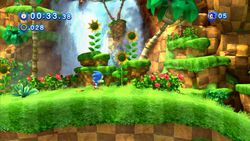 Sonic Generations (15)