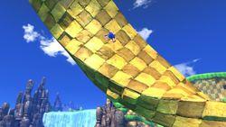 Sonic Generations - 17