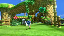 Sonic Generations - 18