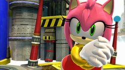 Sonic Generations (18)