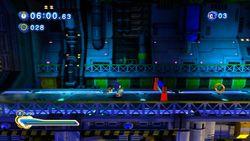 Sonic Generations (19)