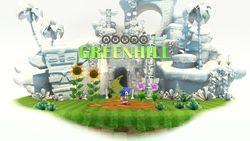 Sonic Generations - 20
