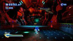 Sonic Generations (20)