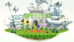 Sonic Generations - 21