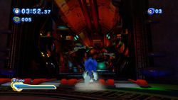 Sonic Generations (21)