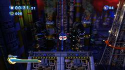 Sonic Generations (22)