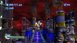 Sonic Generations (23)