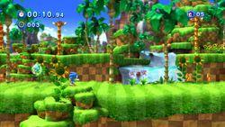 Sonic Generations (24)
