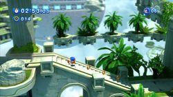 Sonic Generations (26)