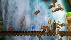 Sonic Generations - 2