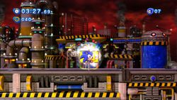Sonic Generations (30)