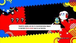 Sonic Generations (31)