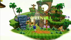 Sonic Generations (32)