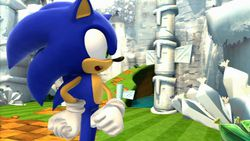 Sonic Generations (33)