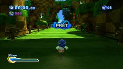 Sonic Generations (35)