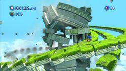 Sonic Generations (36)