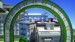 Sonic generations (3)