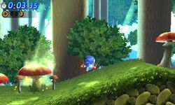 Sonic Generations 3DS (11)