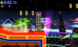 Sonic Generations 3DS (6)