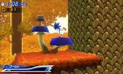 Sonic Generations 3DS (8)