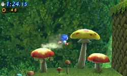 Sonic Generations 3DS (9)