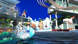 Sonic Generations (4)