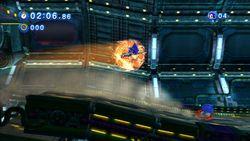 Sonic Generations (6)