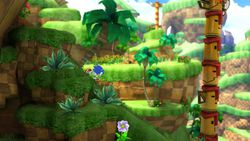Sonic Generations - 8