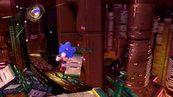 Sonic Generations (8)