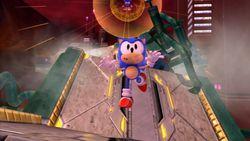 Sonic Generations (9)