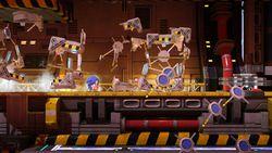 Sonic Generations PS3- 360 (10)