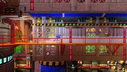 Sonic Generations PS3- 360 (16)