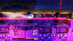 Sonic Generations PS3- 360 (5)
