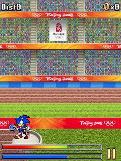Sonic JO 01