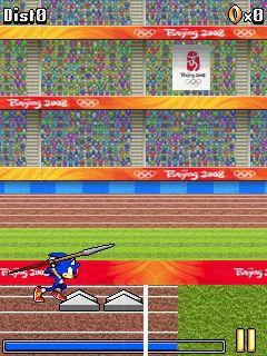 Sonic JO 03