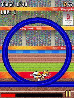 Sonic JO 04