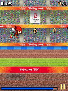 Sonic JO 05