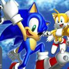 Sonic Riders : Démo jouable PC