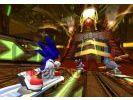Sonic riders image 3 small